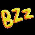 Your Vibrator logo