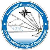 دائرة الارصاد الجوية