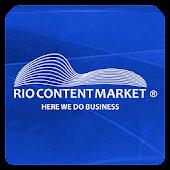 RioContentMarket 2015