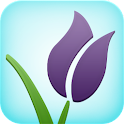 1800flowers Mobile App logo
