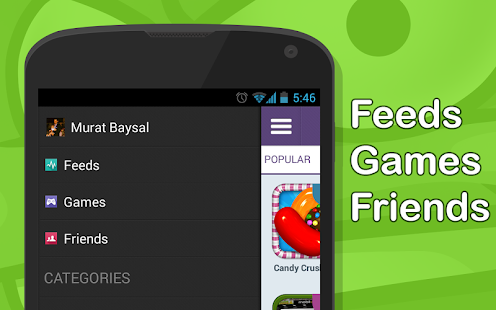 Games Download - Fobito - screenshot thumbnail