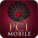 PCI Mobile logo