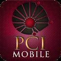 PCI Mobile logo