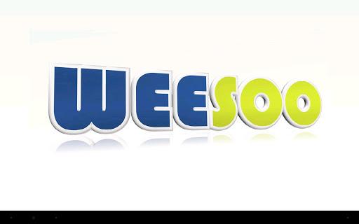 Weesoo Mobile Apk Download 1