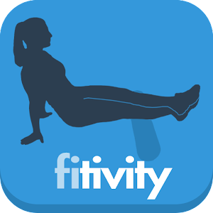 Foam Roll Massage Flexibility for Android
