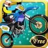 Snow Rider Free icon