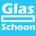 Glazenwasser icon