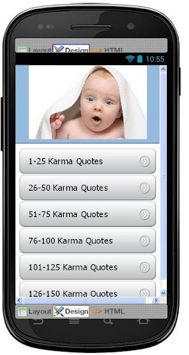 Best Karma Quotes