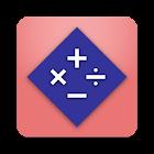 NeoCal Scientific Calculator icon