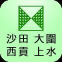 嘉興地產 icon