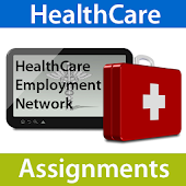 HealthCare Travel Jobs