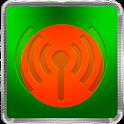 A2Z Bangladesh FM Radio