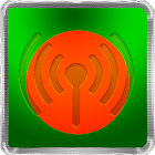 A2Z Bangladesh FM Radio icon
