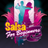 Salsa For Beginners logo