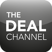 Deal Channel