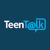TeenTalk2014