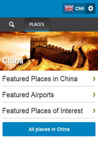 China Hotel Bookings 80 Off