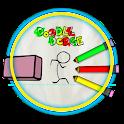 Doodle Dodge icon
