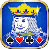 King Solitaire - FreeCell
