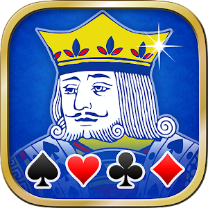 King Solitaire – FreeCell for PC and MAC