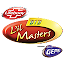 DID L'il Masters Season 3 9.0.0 APK for Android