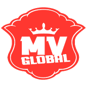 Mikey Vegaz Global