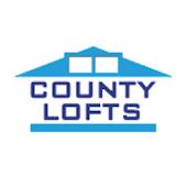 County Lofts