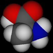 Molecule 3D