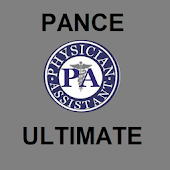 PANCE Flashcards Ultimate