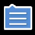 通知メモ logo
