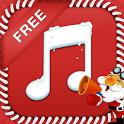 Christmas Music ~10,000 FREE!! icon