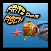 Fritz the Fish