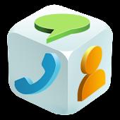 Fondora Beta Free Calls & Text
