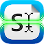 ScanWritr: scanner,PDF,editor 2.5.5 APK for Android