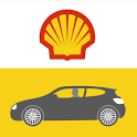 Shell Motorist icon