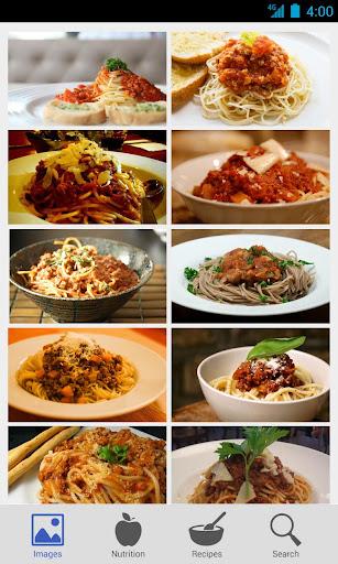 Food-1-1