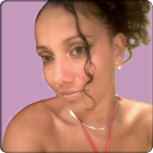 DjCarmela icon