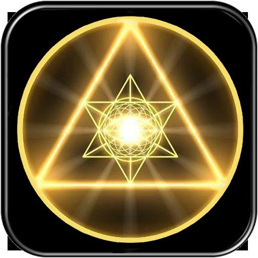 Numero Logos Numerology 生活 App LOGO-APP試玩