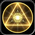 Numero Logos Numerology icon