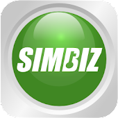 Simbiz Mobile Apps