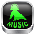 Super Ringtone icon
