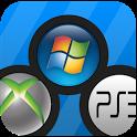 Your Game Walkthrough icon