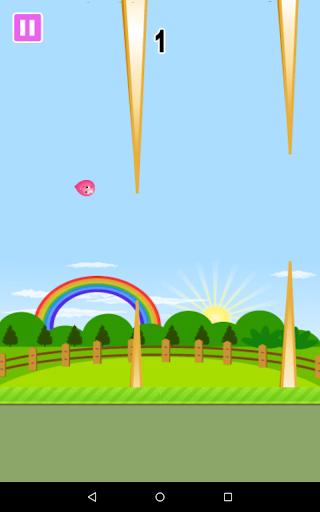玩免費角色扮演APP 下載注意スパイクの実行 app不用錢 硬是要APP