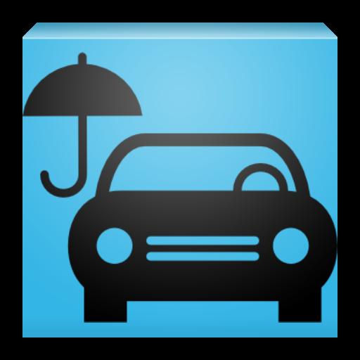 MonsoonView 交通運輸 App LOGO-APP試玩
