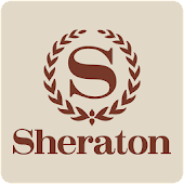 Sheraton Connect