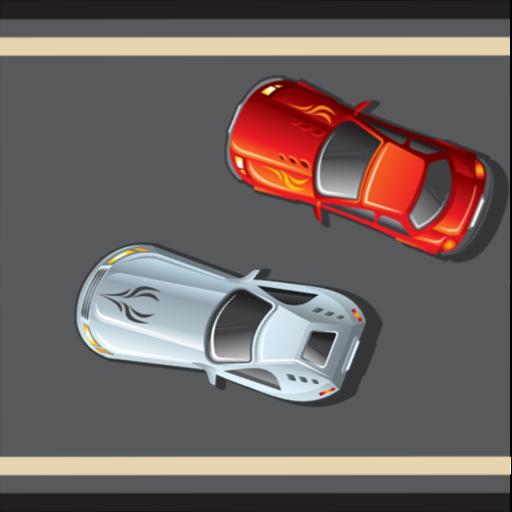 ماشین بازی 賽車遊戲 App LOGO-APP試玩