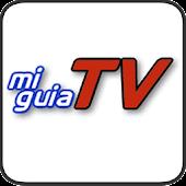 miguiatv - Programación TV