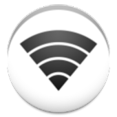 Wifi Autologin (Paid)