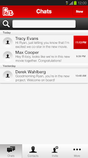 LINE – Windows Apps on Microsoft Store