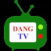 DangTV -Tivi-Truc Tiep Bong Da